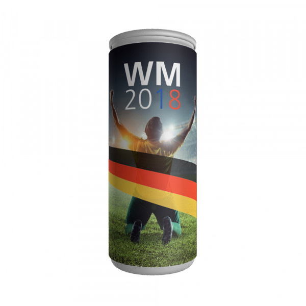 WM Energy-Drink
